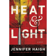 Heat-and-Light-Jennifer-Haigh-book-review