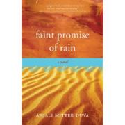 faint-promise-of-rain-book-review