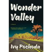 wonder-velley-ivy-pochoda-book-review