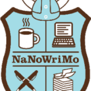 Logo_of_National_Novel_Writing_Month-206x300