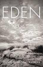 Eden-Cover