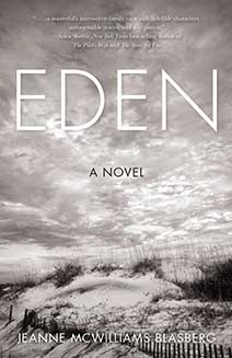 Eden-Cover-book-landing-page