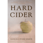 hard-cider-barbara-stark-newman-book-review-jeanne-blasberg