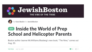 jewish-boston-book-interview-jeanne-blasberg-prep-school-helicopter-parents
