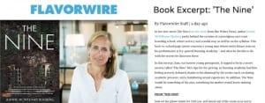 jeanne-blasberg-frlavorwire-the-nine-book-excerpt