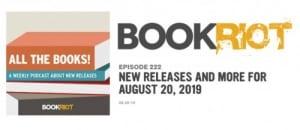 jeanne-blasberg-the-nine-novel-book-riot-new-release
