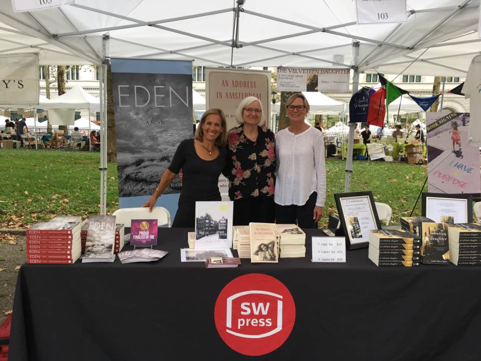 jeanne-mcwilliams-blasberg-she-writes-press-author-brooklyn-book-festival