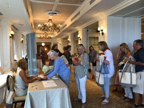 author-jeanne-mcwilliams-blasberg-book-signing-launch-party-the-nine-novel