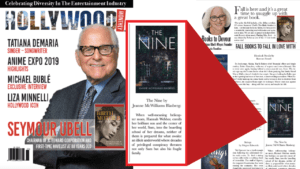 jeanne-mcwilliams-blasberg-the-nine-books-to-devour-feature-hollywood-weekly-magazine