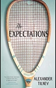 the-expectations-campus-novel-by-alex-tilney