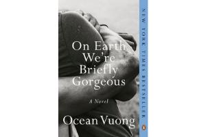 book reviews, Book Reviews