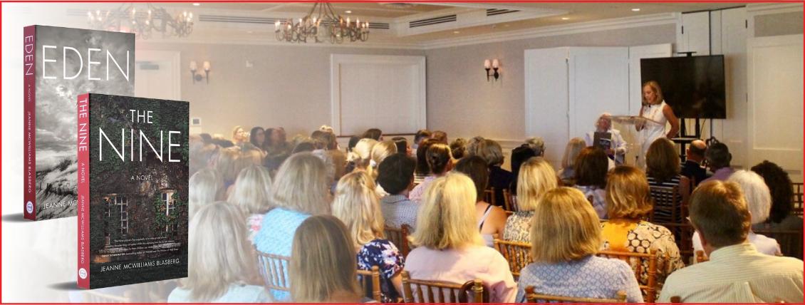 jeanne-blasberg-speaking-book-launch