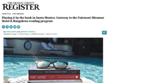 jeanne-blasberg-the-nine-bedside-reading-at-fiarmont-miramar-california-orange-county-register