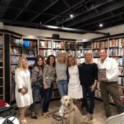 jeanne-blasberg-book-tour-the-nine