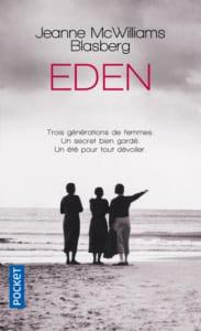 , Eden