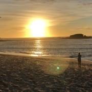 jeanne-mcwilliams-blasberg-travel-blog-patience-ocean-as-teacher
