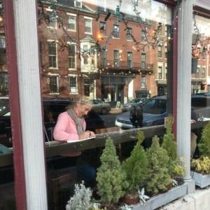 jeanne-blasberg-working-writer-Boston-panifico