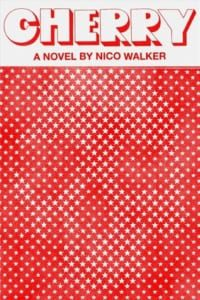 , Cherry by Nico Walker