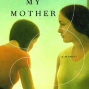 circling-my-mother-book-review
