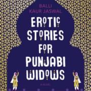 erotic-stories-for-punjabi-widows-book-reviews