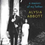 fairyland-memoir-alysia-abbott-book-review