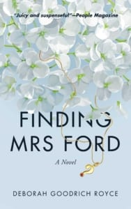 finding-mrs-ford-barbara-goodrich-royce-book-review