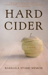 hard-cider-barbara-stark-nemon-book-review