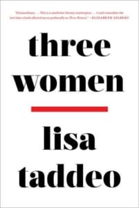 , Three Women by Lisa Taddeo