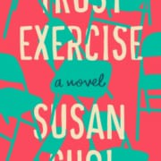 trust-exercise-susan-choic-book-review