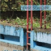 elise-schiller-watermark-book-review