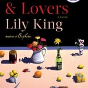 writers-and-lovers-lily-king-book-review