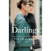 , The Darlings by Cristina Alger
