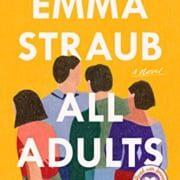 jeanne-blasberg-book-review-all-adults-here-emma-straub