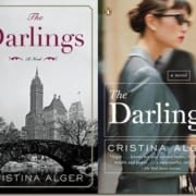 jeanne-blasberg-book-review-the-darlings-cristina-alger