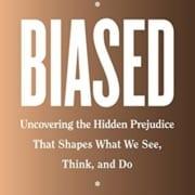 biased-by-Jennifer-Eberhardt-jeanne-blasberg-book-review