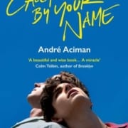 call-me-by-your-name-andre-aciman-jeanne-blasberg-book-review