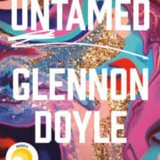 untamed-glennon-doyle-jeanne-blasberg-book-review