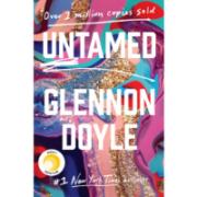 untamed-glennon-doyle-jeanne-blasberg-book-review