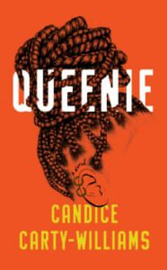 jeanne-blasberg-book-reviews-queenie-candice-carty-williams
