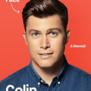 colin-jost-very-punchable-face-book-review-jeanne-blasberg