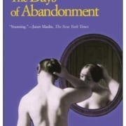 days-of-abandonment-elena-ferrante-jeanne-blasberg-book-review