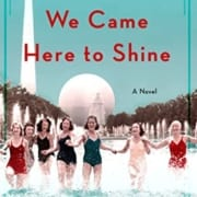 jeanne-blasberg-book-review-we-came-here-to-shine