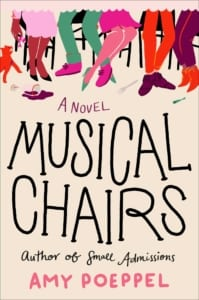 musical-chairs-amy-poeppel-jeanne-blasberg-book-review