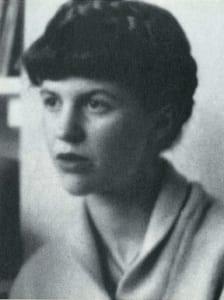sylvia-plath-legacy-inheritance-hummingbird-jeanne-blasberg