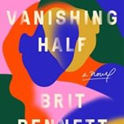 vanishing-half-brit-bennett-jeanne-blasberg-book-review