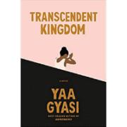 transcendent-kingdom-yaa-gyasi-book-review-jeanne-blasberg