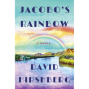 jacobos-rainbow-david-hirshberg-book-review-jeanne-blasberg (10)