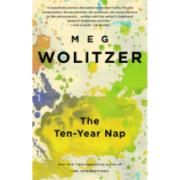 ten-year-nap-meg-wolitzer-book-review-jeanne-blasberg