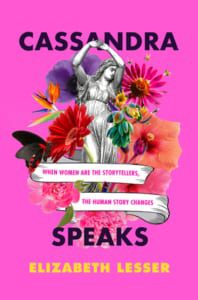 cassandra-speaks-book-review-jeanne-blasberg