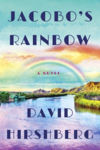jacobo's-rainbow-david-hirshberg-book-review-jeanne-blasberg